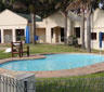 Castleton Apartment 39A, Plettenberg Bay