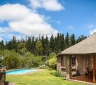 Coral Tree Cottages, Plettenberg Bay