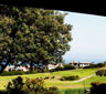 Eagle's Rest Golf Accommodation, Mossel Bay