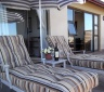 Fairways Self Catering, Mossel Bay