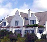 Fynbos Ridge Country House, Plettenberg Bay