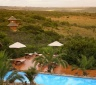 Garden Route Game Lodge, Albertinia