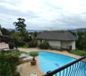 Knysna Country House, Knysna