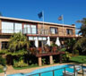 Mossel Bay Guest House, Mossel Bay