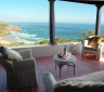 Noetzie Bay House, Knysna