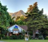 Outeniqua Travel Lodge, George