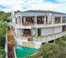 Pearl View Guest House, Knysna