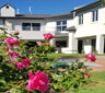 Quartet Hotel and Garden Suites, Plettenberg Bay