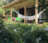 Treebia Self Catering, Plettenberg Bay